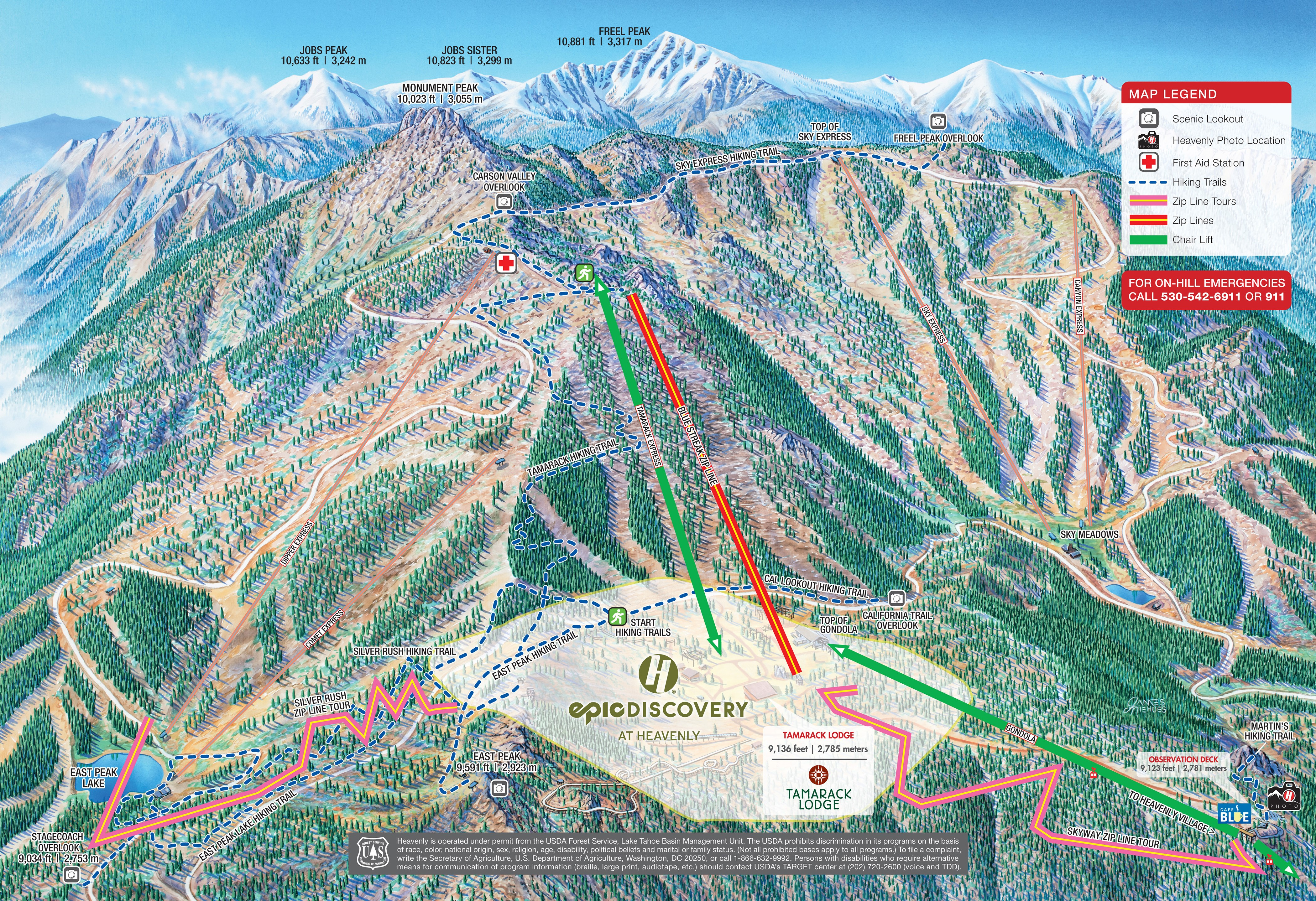 Trail Maps | Heavenly Ski Resort on vail bus map, vail hotel map, vail lifts, vail skiers, vail school district map, vail colorado map, vail aspen map, vail valley map, winter park village resort map, vail webcams, vermont ski resorts map, vail lodging map, vail street map, vail mountain map, vail weather, downtown vail map, vail cascade resort map, vail walking map, stratton mountain resort map, eldora mountain resort map,