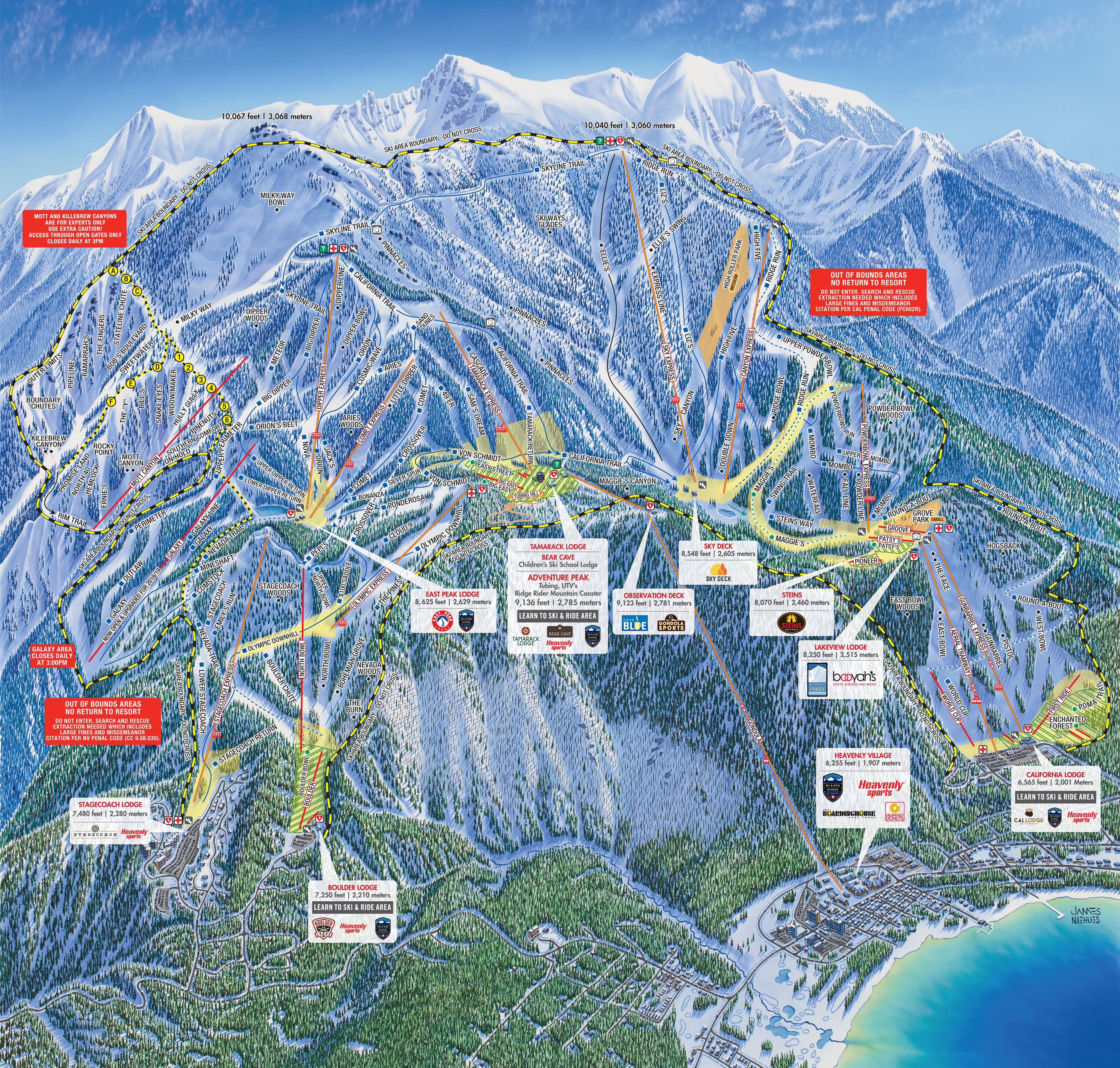 Trail Maps | Heavenly Ski Resort on new mexico ski areas map, idaho ski areas map, summit county ski areas map, colorado ski areas map, west virginia ski areas map, maine ski areas map, aspen ski areas map, wyoming ski areas map, vermont ski areas map, north carolina ski areas map, washington ski areas map, california ski areas map, utah ski areas map, alaska ski areas map, denver ski areas map, new england ski areas map, michigan ski areas map, montana ski areas map, new hampshire ski areas map, massachusetts ski areas map,